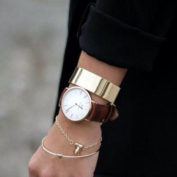 15% off Daniel Wellington Watches - womens leather watches, buy online watches for womens, womens watches sale