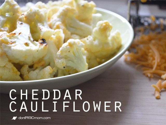 ... cauliflower soup with sharp cheddar and thyme cauliflower and white