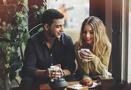 Encuentra a tu pareja ideal con Meetic.es - http://www.sobrenotebooks.com.ar/encuentra-a-tu-pareja-ideal-con-meetic-es/