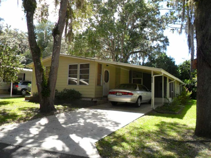 Meetinghouse Ln 1978 Nobility Mobile / Manufactured Home