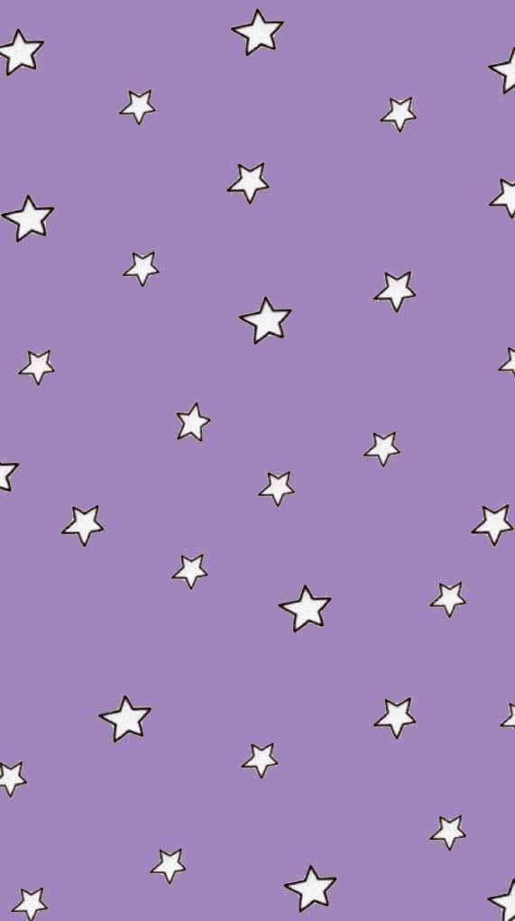 Purple Simple Iphone Wallpaper Purple Wallpaper Iphone Purple Wallpaper Phone Awesome pastel purple wallpaper for