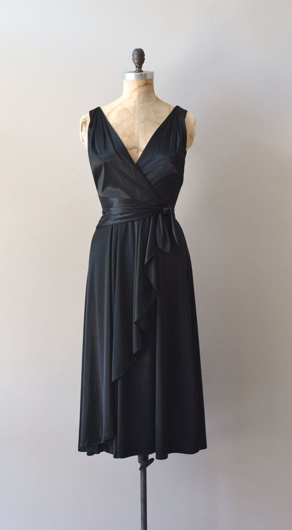 25+ best ideas about 1970s Dresses on Pinterest | 1970s ...