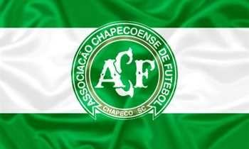 Orgulho de Chapecó, clube foi fundado em 1973 e superou dívidas