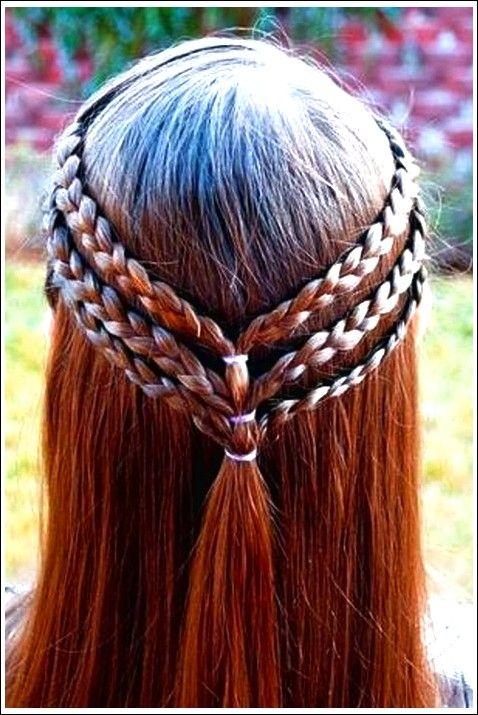 21 Susse Frisuren Fur Madchen Beste Frisuren Coole Frisuren Fur Madchen Frisuren Coole Frisuren