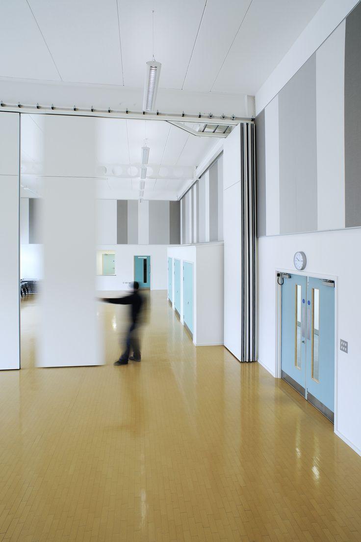 18 best Hue Plus / Schemata Architects images on Pinterest ...