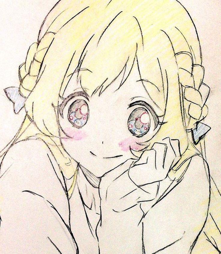 Aikatsu Stars Hime