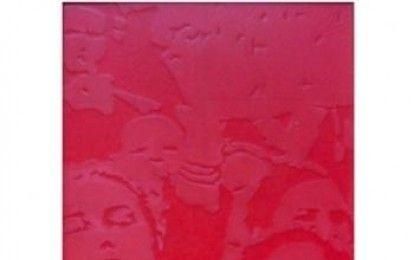 Milano, arte all'asta per Save The Children - Domenica 22 marzo l'arte sposerà una grande causa. Appuntamento a Milano alla Galleria The New Ars Italica per l'asta di beneficenza a favore di un progetto di Save The Children