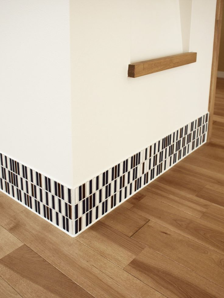 アクセントタイル/キッチン/注文住宅/インテリア/ジャストの家/tile/natural/design/interior/house/homedecor