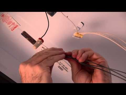 Bathroom Light Fixtures Youtube best 25+ t8 light fixtures ideas on pinterest | pipe lighting