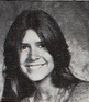 #HappyBirthday Carrie Fisher (October 21, 1956) - click to her 1972 Beverly Hills High School #yearbook photos! #PrincessLeia #StarWars