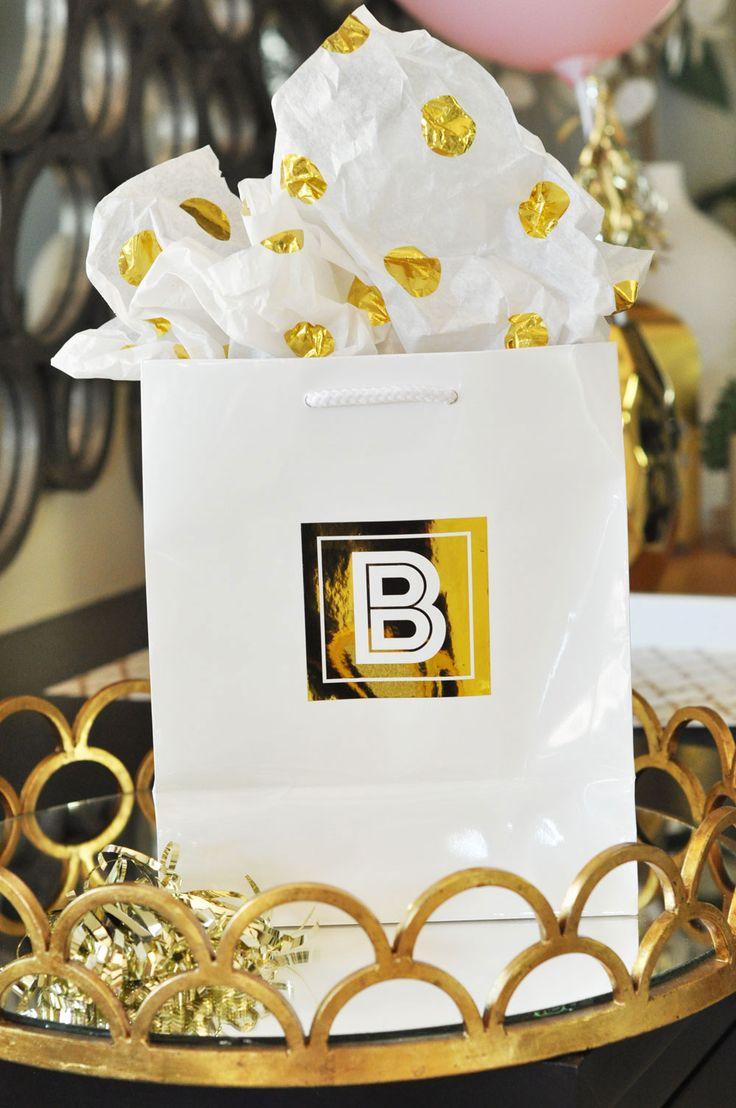262 best Gold Wedding Theme images on Pinterest | Wedding keepsakes ...