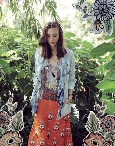 hippie masa   Hippie Masa Group☮(Lets do enjoy everyone !) by Deborah M ...