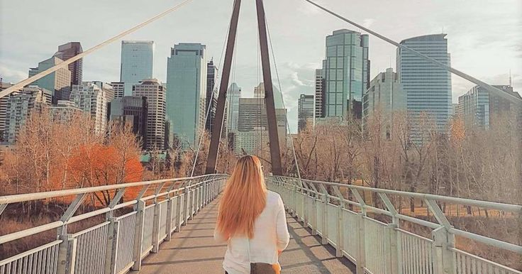 24 Things You Must Do If You Have 24 Hours In Calgary