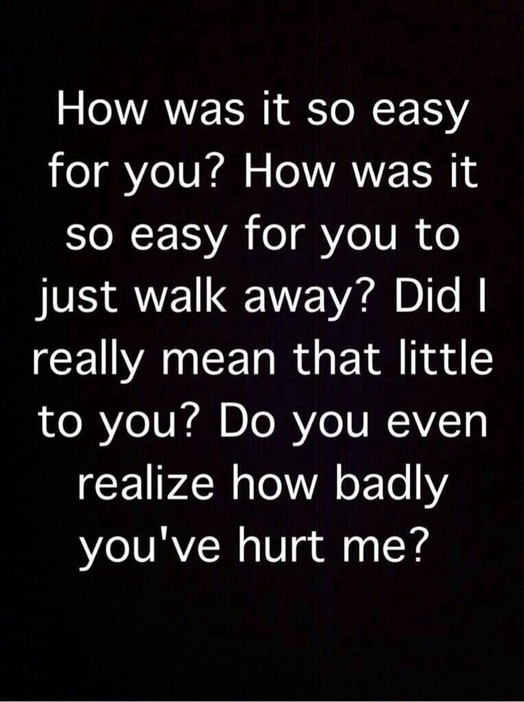What Does This Quote Mean Alluring Best 25 You Hurt Me Ideas On Pinterest  You Hurt Me Quotes