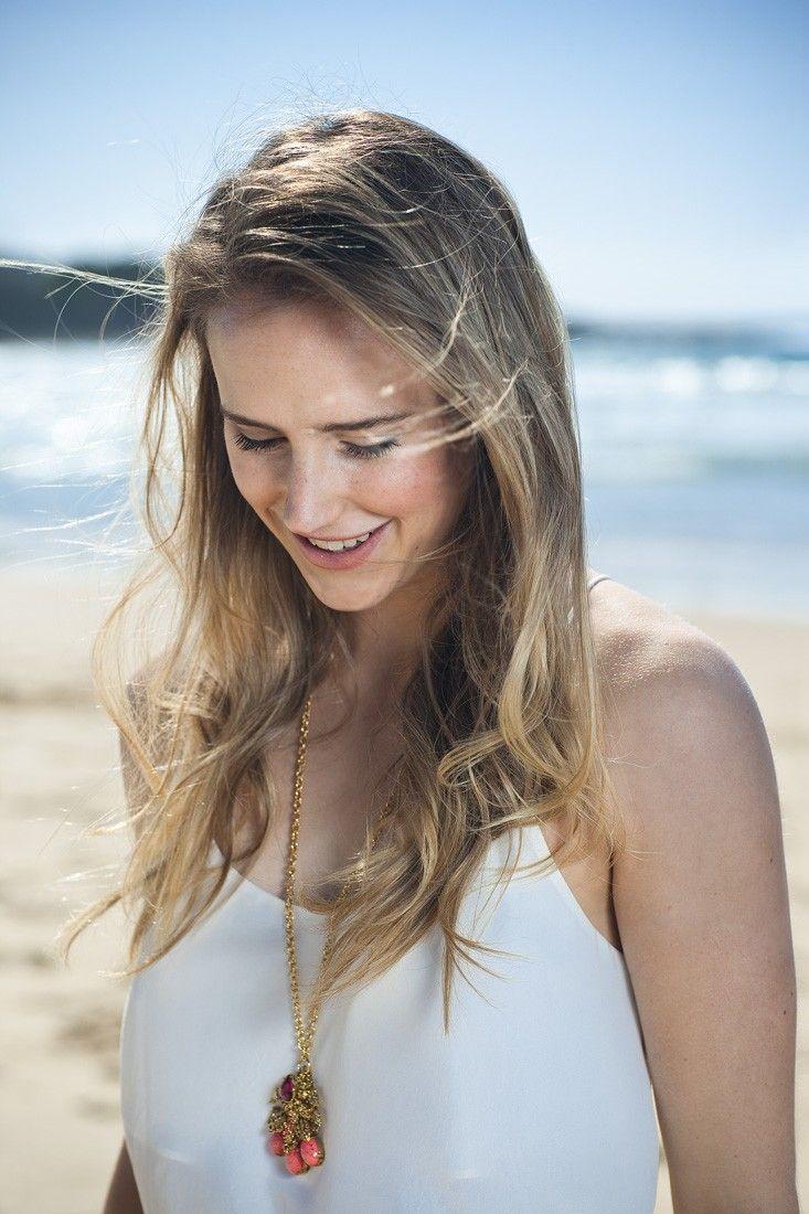 Ellyse Perry Australia, Df  Beautiful Athletes, Emma Phillips, Sports Women-6244