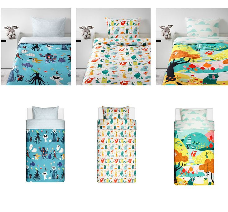25 Best Ideas About Ikea Duvet On Pinterest Bedroom