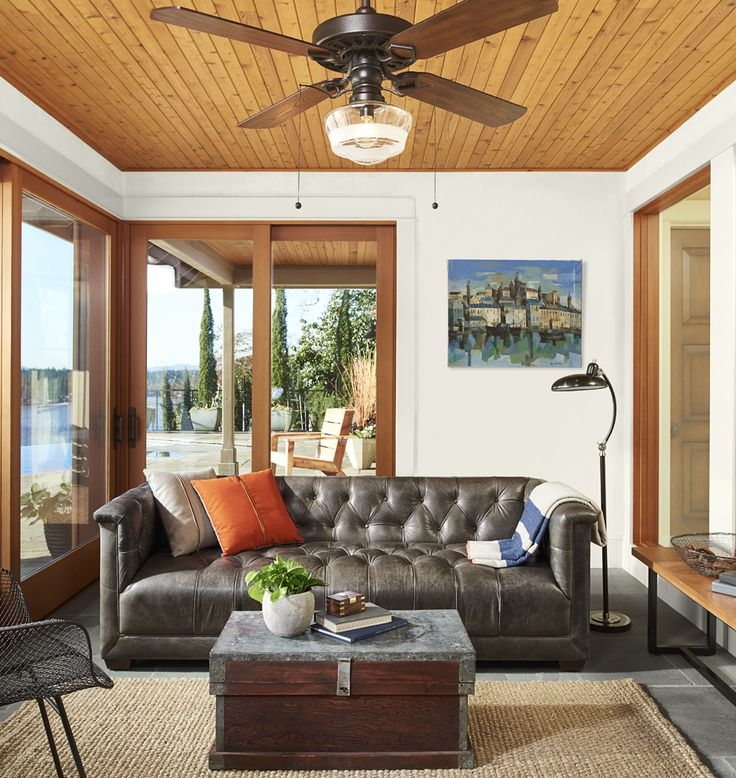 20 Best Living Room Images On Pinterest Apartments