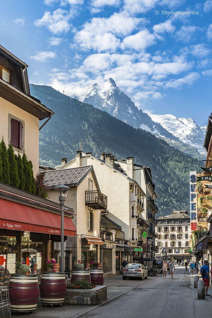 Haute Savoie Dating Site