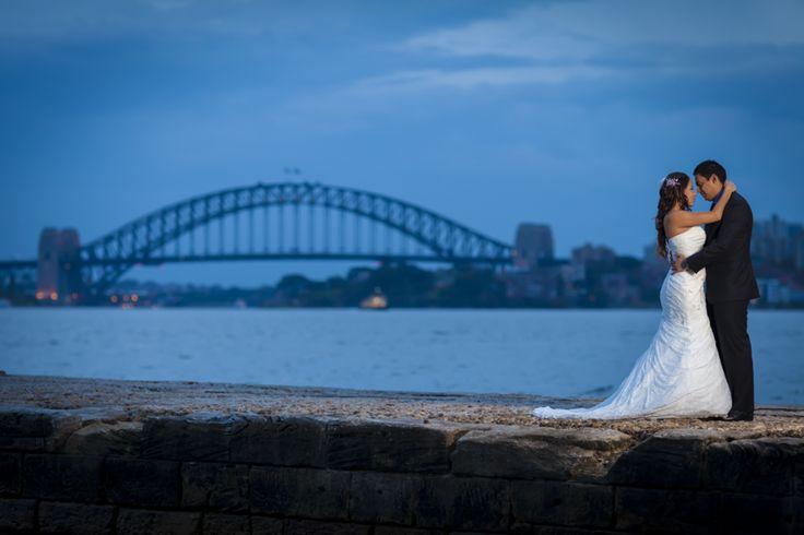 Southern highlands wedding photographer-5