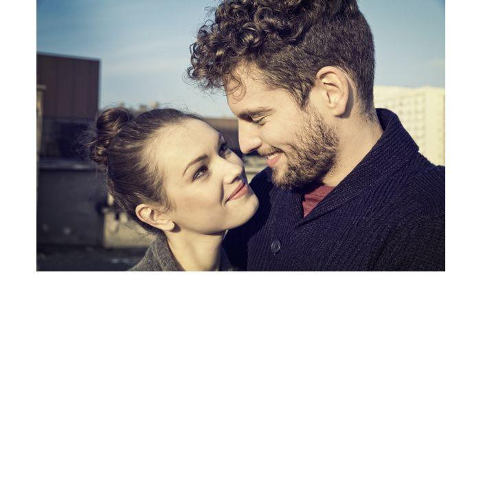 Plus qu'un thème astral de votre année 2016, on a voulu vous servir sur un plateau, avec notre astrologue en titre Rosine Bramly, un astrolove, petit guide amoureux à l'usage de votre signe pour vous informer sur votre compatibilité amoureuse.
