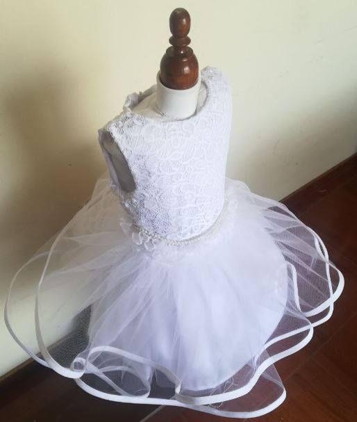 Vestidos para niña Tallas: 2,4,6,8 Precio: $48.000 WhatsApp 3128417582  Envío gratis a toda Colombia