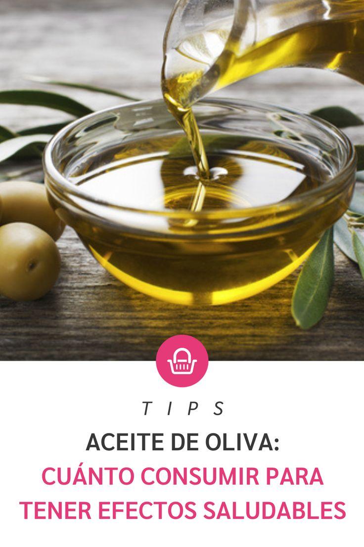 El aceite de oliva puede ser un gran aliado en la cocina, ¡esta es la cantidad que debes consumir al día! Pink, Olive Oil, Wellness, Magick, Deserts, Plants, Crocheting, Cooking, Amigurumi