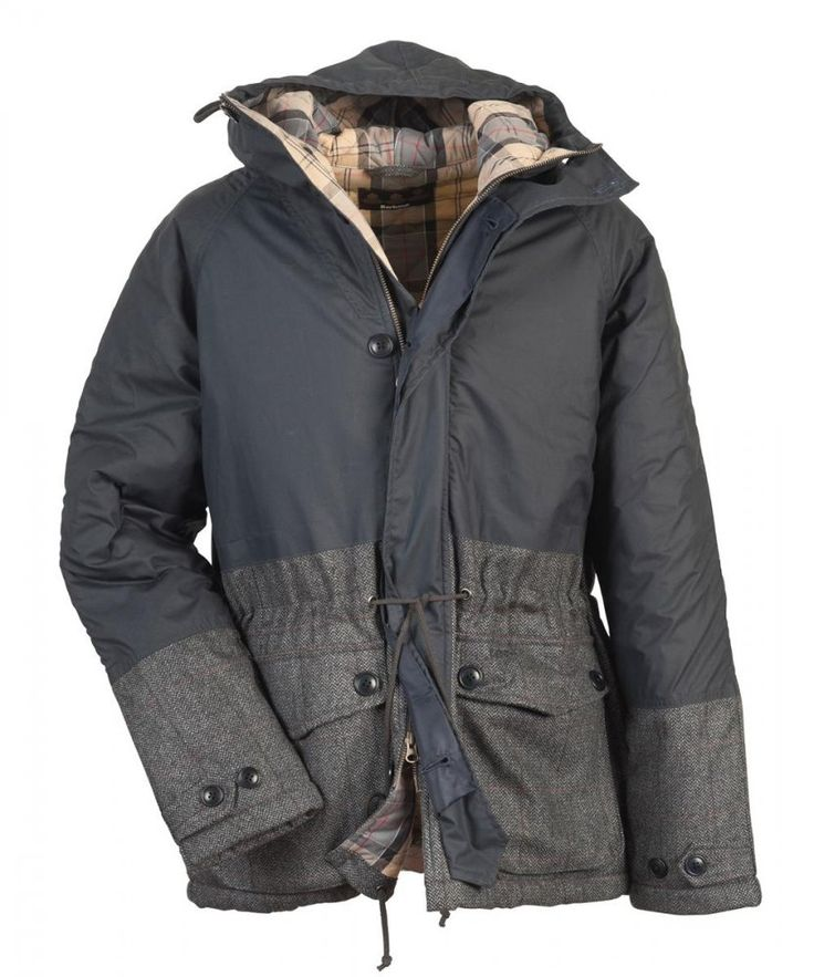 Barbour Oxford Wool Jacket Mens : Latest Barbour jacket sale | Barbour sale for men and women : Fast delivery - www.jacketsonsales-uk.co.uk