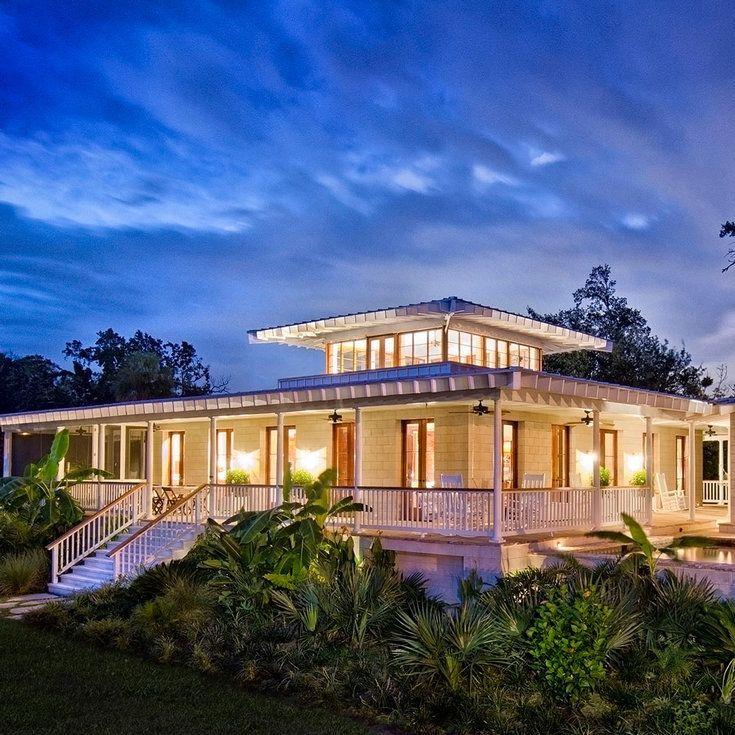 Best 25 Hurricane Proof House Ideas On Pinterest Cabin