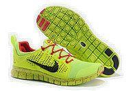 Kengät Nike Free Powerlines Miehet ID 0009
