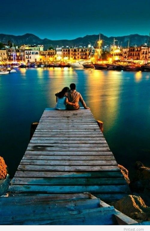 136 best images about cyprus republic of cyprus on pinterest for Places to go for romantic weekend