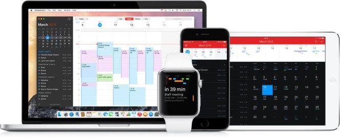 As the sun sets on Microsoft's Sunrise here are the best alternative calendar apps for iOS #Apple #Tech