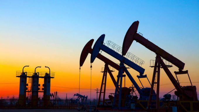 ¡Bajó el crudo! Precios del petróleo cayeron a escala mundial