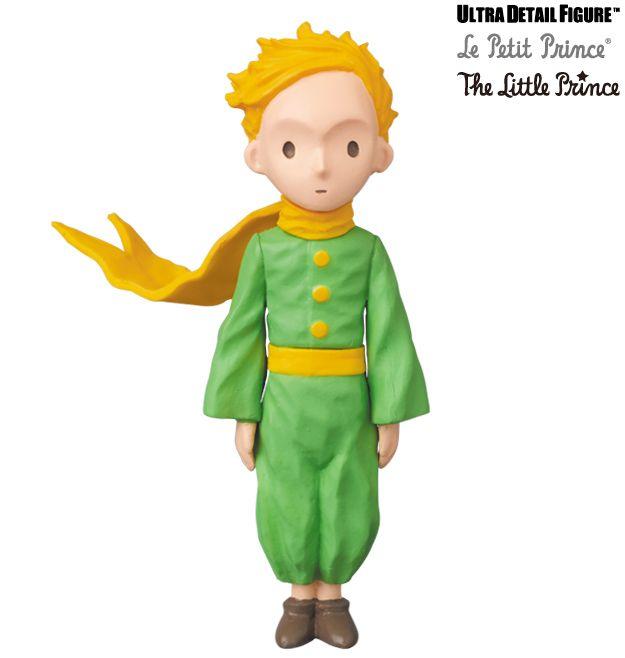 incríveis bonecos do pequeno principe - Pesquisa Google