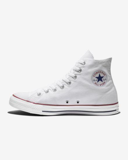 0eac8b09835 Converse Chuck Taylor All Star High Top Unisex Shoe