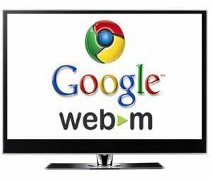 Google Mengembangkan Video Chat Untuk Chrome