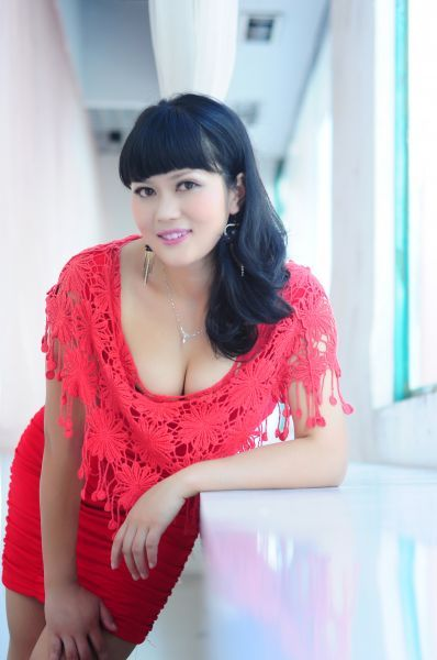 pathfork asian single men What is asia friendfinder all about asia friendfinder is the largest online internet asian dating and social networking site to meet single asian women and asian men.