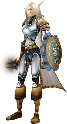 Couleuru0027s World of Warcraft Transmogrify Database | Transmog Sets | WoW Xmog Plate  sc 1 st  Pinterest & 198 best wow transmog images on Pinterest | Rogues Video game and ...