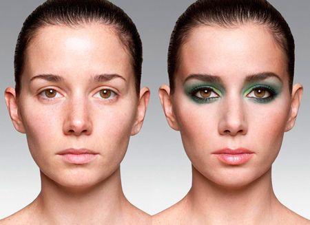 nars makeup book Makeup your mind: Express Yourself