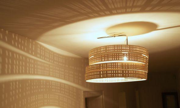 11 best cr ateurs made in alsace images on pinterest alsace strasbourg and amor. Black Bedroom Furniture Sets. Home Design Ideas