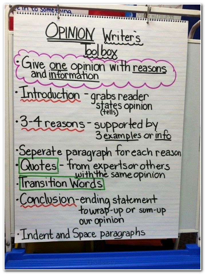Thesis Statement For Comparison Essay  College Vs High School Essay Compare And Contrast also Example Proposal Essay Essay Wrightessay Essy English Writing English Essays  Best English Essays