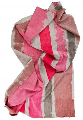 tablecloth, pink, summer, picnic, party, pink tablecloth