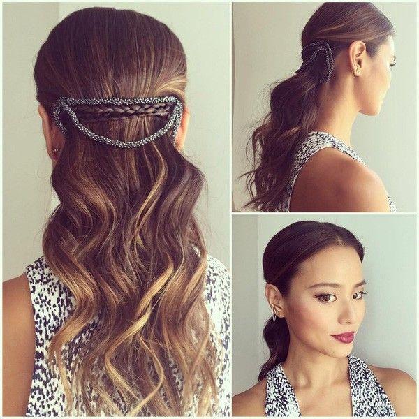 7-nádherné-vlasy, které-jsou-Easy-to-do-153910