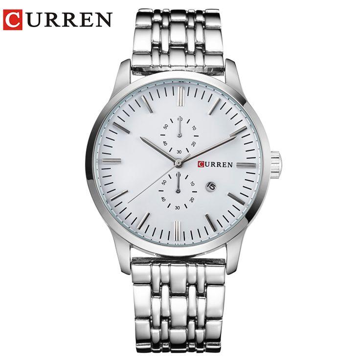 18 Best Luxury Watches Images On Pinterest Clock Clocks