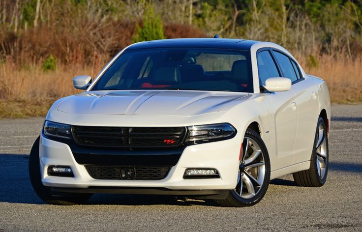 2015 Dodge Charger R/T Review & Test Drive http://www.automotiveaddicts.com/50272/2015-dodge-charger-rt-review-test-drive