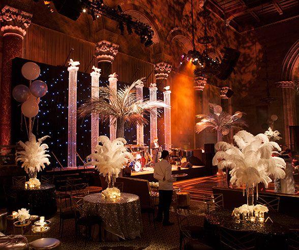 02 17 Rustic Ideas Plum Pretty Sugar Gatsby And Celebrations