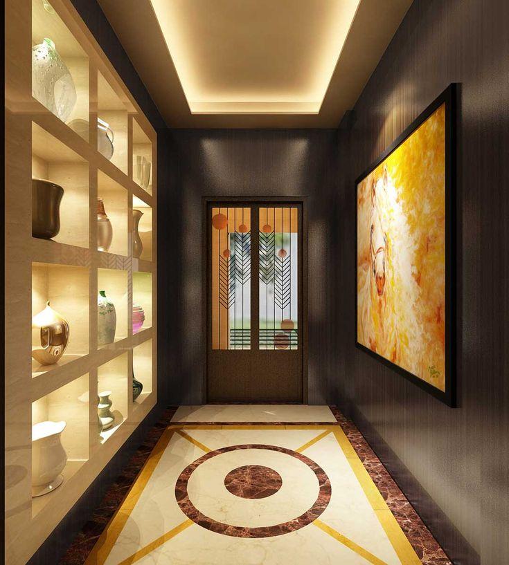 Mirror In Foyer Vastu : Ideas about puja room on pinterest indian homes