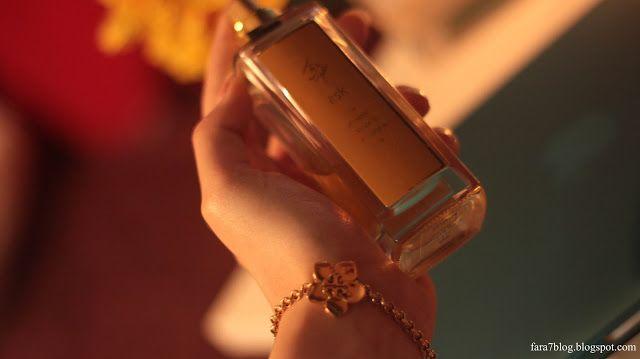 Elsafwah Com افضل خلطات عطور Book Perfume Fragrances Perfume Women Perfume
