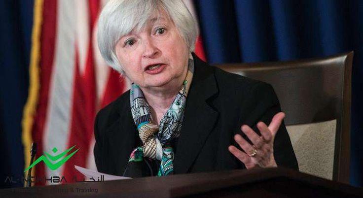 مبيعات التجزئة الأمريكية وخطاب مسئولي الفيدرالي أبرز أحداث الأسبوع