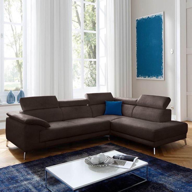 Sofa Auf Rechnung Gallery Of Bolia Sofa Zu Verkaufen Neu Mit