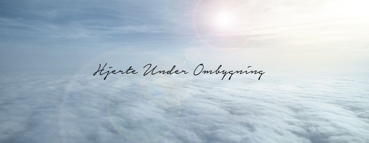 www.hjerteunderombygning.dk  ❤ Hjerte Under Ombygning .dk -En blog om livet: Kærlighed & nedture, livskriser, tanker, mindset & personlig udvikling